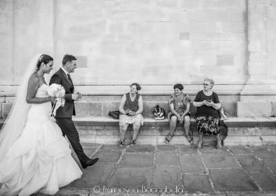 foto-matrimonio-francesco-e-heidy-90