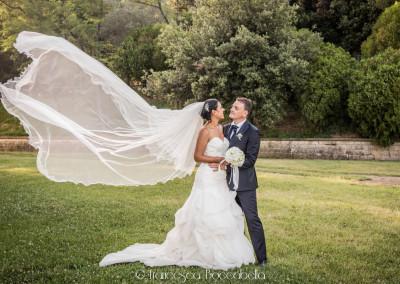 foto-matrimonio-francesco-e-heidy-91
