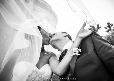 foto-matrimonio-francesco-e-heidy-92