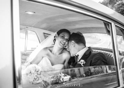 foto-matrimonio-francesco-e-heidy-93