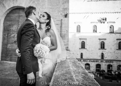 foto-matrimonio-francesco-e-heidy-96