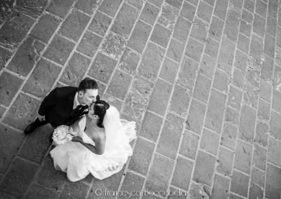 foto-matrimonio-francesco-e-heidy-97