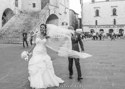 foto-matrimonio-francesco-e-heidy-98