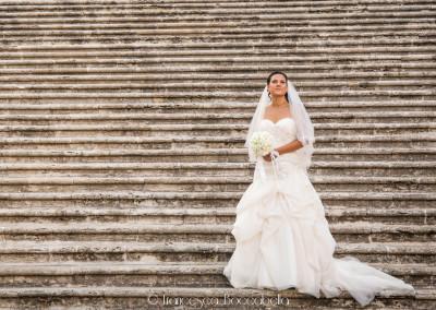 foto-matrimonio-francesco-e-heidy-99