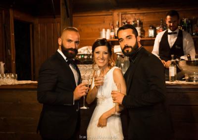 foto-matrimonio-paolo-e-laura-100