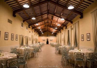 foto-matrimonio-paolo-e-laura-102