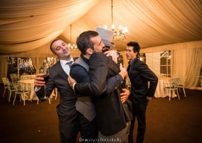 foto-matrimonio-paolo-e-laura-104