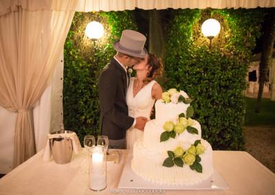 foto-matrimonio-paolo-e-laura-106