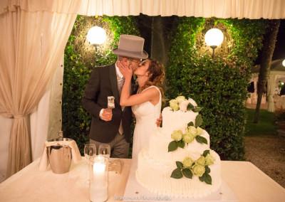 foto-matrimonio-paolo-e-laura-107