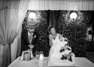foto-matrimonio-paolo-e-laura-108