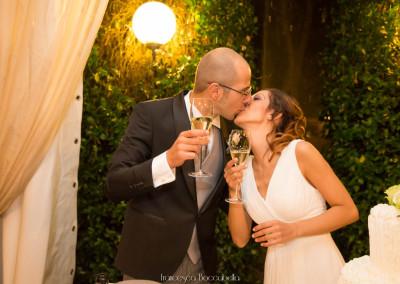 foto-matrimonio-paolo-e-laura-109