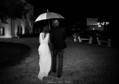 foto-matrimonio-paolo-e-laura-111