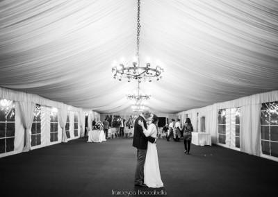 foto-matrimonio-paolo-e-laura-112