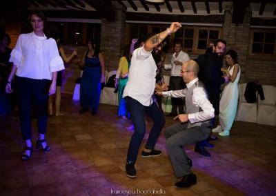 foto-matrimonio-paolo-e-laura-115