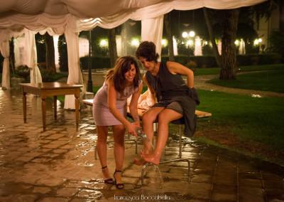 foto-matrimonio-paolo-e-laura-117