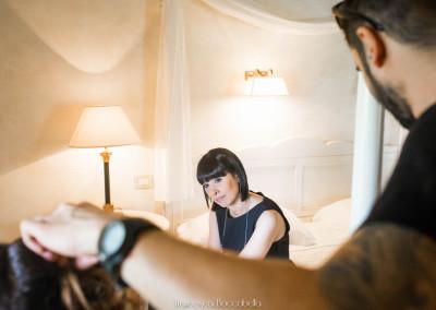 foto-matrimonio-paolo-e-laura-20