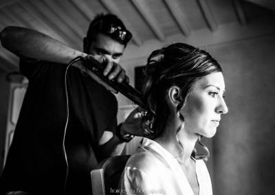 foto-matrimonio-paolo-e-laura-28