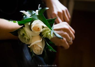 foto-matrimonio-paolo-e-laura-30