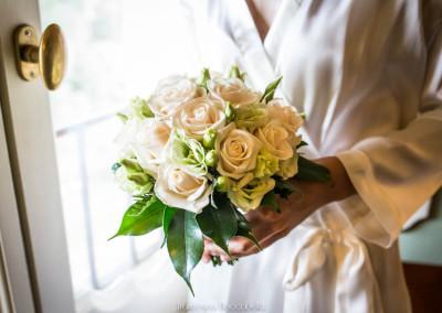 foto-matrimonio-paolo-e-laura-31