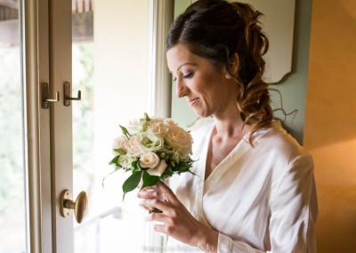 foto-matrimonio-paolo-e-laura-32