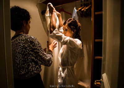 foto-matrimonio-paolo-e-laura-33