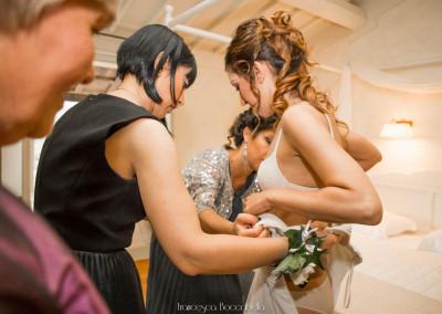 foto-matrimonio-paolo-e-laura-34