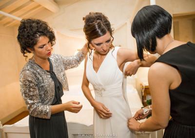 foto-matrimonio-paolo-e-laura-35