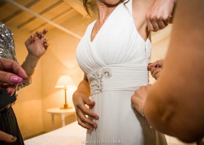 foto-matrimonio-paolo-e-laura-36