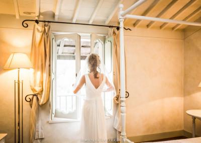 foto-matrimonio-paolo-e-laura-37