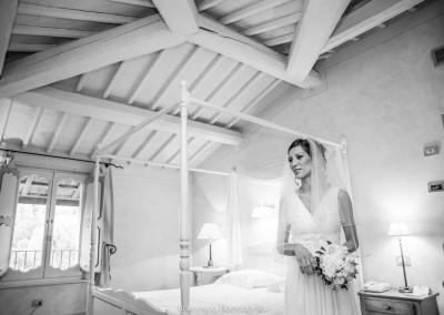 foto-matrimonio-paolo-e-laura-39