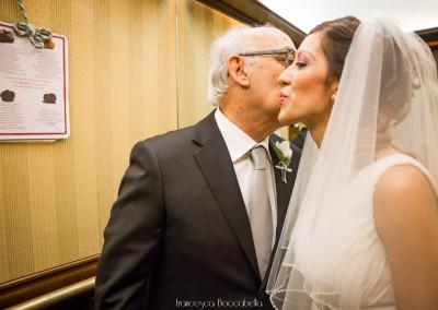 foto-matrimonio-paolo-e-laura-50