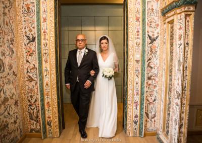 foto-matrimonio-paolo-e-laura-51