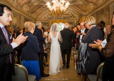 foto-matrimonio-paolo-e-laura-53