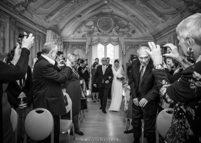 foto-matrimonio-paolo-e-laura-54