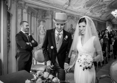 foto-matrimonio-paolo-e-laura-56