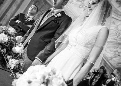 foto-matrimonio-paolo-e-laura-57