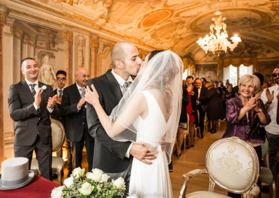 foto-matrimonio-paolo-e-laura-58