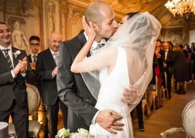 foto-matrimonio-paolo-e-laura-59