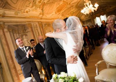 foto-matrimonio-paolo-e-laura-60