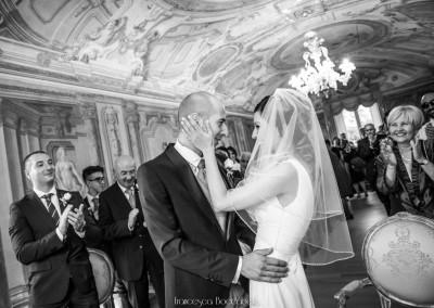 foto-matrimonio-paolo-e-laura-61