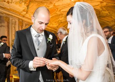 foto-matrimonio-paolo-e-laura-62