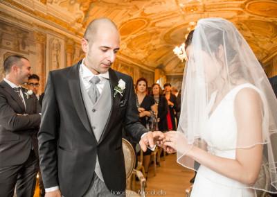 foto-matrimonio-paolo-e-laura-63