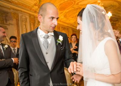 foto-matrimonio-paolo-e-laura-64