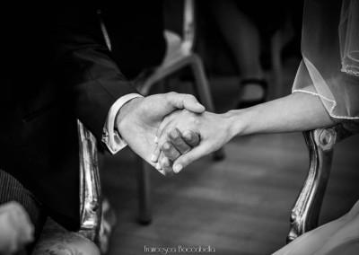 foto-matrimonio-paolo-e-laura-65
