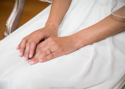 foto-matrimonio-paolo-e-laura-70
