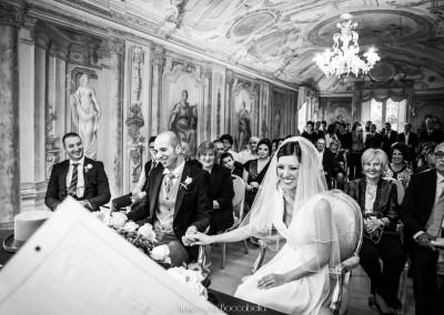 foto-matrimonio-paolo-e-laura-72