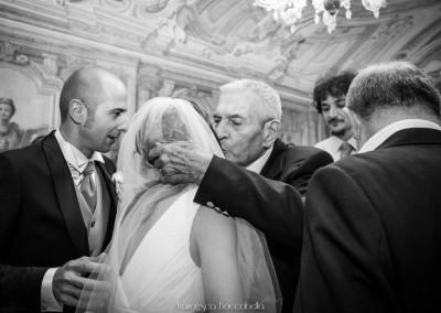 foto-matrimonio-paolo-e-laura-76