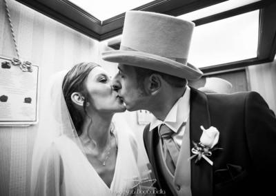 foto-matrimonio-paolo-e-laura-77