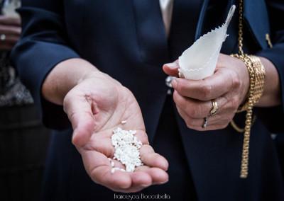 foto-matrimonio-paolo-e-laura-78