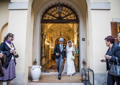foto-matrimonio-paolo-e-laura-79